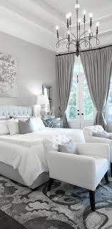 white and grey bedroom wall colors bedroom color dream home style