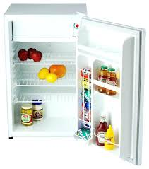 best place to buy a fridge. Best Buy Compact Refrigerator Deluxe Mini Fridge With Freezer Amazon Place To . A