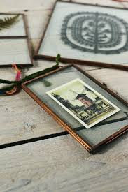 two sided picture frame double sided picture frame small hanging copper pictures and frames decorators notebook
