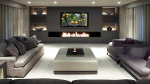 home media room designs. Nice Design Home Media Room Designs Rooms For Orange County Laguna Theater Provides
