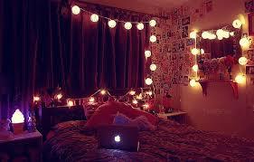 teenage bedroom lighting ideas. Lovely Fairy Lights For Teenage Bedrooms With 05 Bedroom Lighting Ideas R