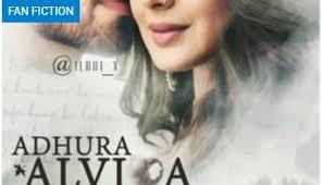 1 Hai Ki Bepannah episode ~ cc Alvida Bepannah Si Adhura Mobbat qwaX7Ix0