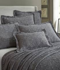 Bedding & Bedding Collections| Dillards &  Adamdwight.com