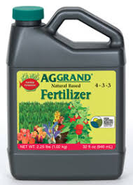 Image result for Fertilizer