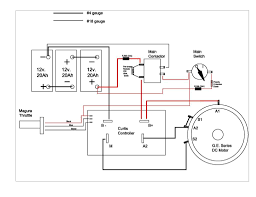 in ground pool light wiring diagram wirdig pool cleaner wiring diagram wiring diagram website
