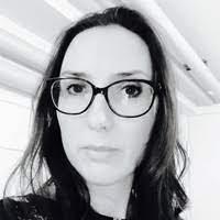 """50+ """"Semaško"""" profiles   LinkedIn"""