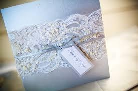 diy vintage lace wedding invitations. excellent vintage lace wedding invitations to create dreams invitation with attractive layout has diy a