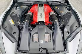 Any critique of the ferrari 812 superfast must acknowledge one thing first and foremost: Ferrari 812 Superfast Review One Of The Best Engines Of All Time