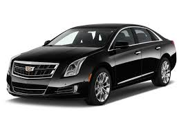 2018 cadillac xts interior. contemporary 2018 2018 cadillac xts engine with cadillac xts interior