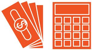 student loan caluclator student loan repayment calculator