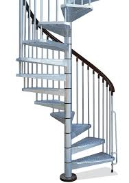 gallery outdoor spiral staircase dimensions patio entry