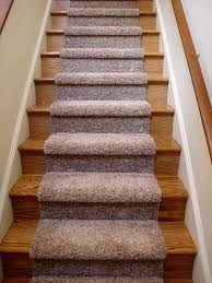 medium size of stair beautiful carpet runner for wooden stairs with nice blue treads over l