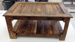 pallet furniture coffee table. Rustic Pallet Coffee Table   Tables, Pallets And Furniture Y