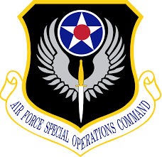 Electrical Engineer Job At Air Force Special Operations Command