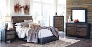 bedroom furniture rocky mount roanoke lynchburg virginia virginia furniture market