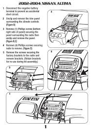wiring diagram for 2005 nissan altima the wiring diagram 2003 nissan altima wiring diagram radio nodasystech wiring diagram