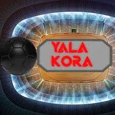 YALA KORA - يــلا كـورة - YouTube