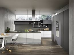 Laminate Floors For Kitchens Amazing Grey Laminate Flooring Kitchen 20 In With Grey Laminate