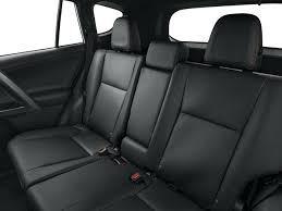 toyota rav4 seat covers 2016 in of