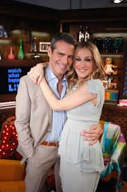 72 best Andy Cohen images on Pinterest | Real housewives, Bravo tv ...
