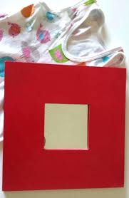 wall mirrors leather wall mirror red framed mirrors uk