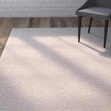 pale pink area rug roselawnlutheran varick galleryu0026reg martins light pink area rug