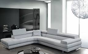 custom sectional sofa design and american design sofausa custom sofa design furnishing glance uqpzhutt