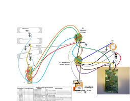 eric clapton strat wiring diagram guitar new best of wellread me eric clapton strat wiring diagram guitar at Eric Clapton Strat Wiring Diagram