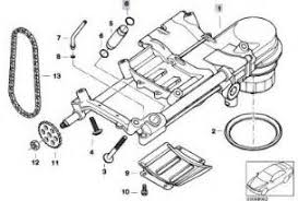 similiar bmw 4 4 engine diagram keywords 1998 bmw 528i serpentine belt diagram 1998 image about wiring
