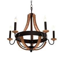 savoy house distressed white wood and iron nine light chandelier farmhouse antique 5 chandeliers