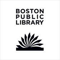 <b>Boston</b> Public Library