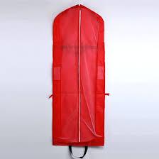 cotton garment bags cotton suit storage bags cotton garment bag for fur coat