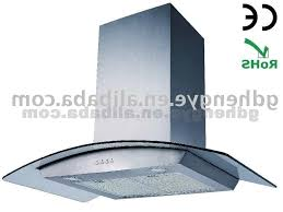 Kitchen  Exhaust Fan Kitchen Throughout Good Quot Wall Mount - Kitchen hood exhaust fan