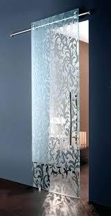 glass door design designer sliding glass door by will become one of the focal points glass glass door design