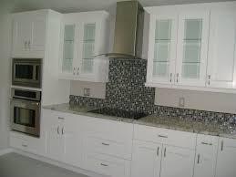 7 Benefits Of Custom Kitchen Cabinets