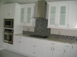 custom kitchen cabinets are undoubtedly going to cost more money than semi custom or stock kitchen cabinets