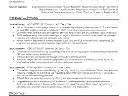 Impressive Inspiration Legal Secretary Resume 12 Secretary Resume