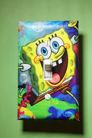 Spongebob Bedroom Decorations 17 Best Images About Spongebob Bedroom On Pinterest Disney