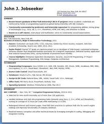 Professional resume writing services columbia sc AventurEcuador