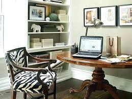 Home office decorating tips Ideas Lawyer Pkassociatesco Lawyer Office Decor Law Office Decor Ideas Attorney Office Decor