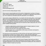 administrative assistant cover letter administrative assistant executive assistant cover letter 150x150