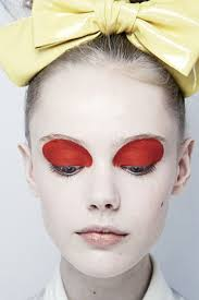 delineated smoky colors shapes and techniques to make up your eyes every time we propose ten eye makeup looks for diffe tastes and
