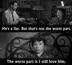 The Apartment 1960 Jack Lemmon Shirley Maclaine The Best Movie