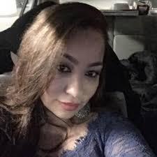Priscilla Lowell Facebook, Twitter & MySpace on PeekYou