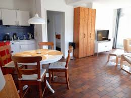 Wohnzimmer Grau Weis Steine Frisch Schlafzimmer Landhausstil