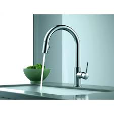 replacing bathtub faucet stem how to replace bathtub faucet stem type of faucet stems replace delta