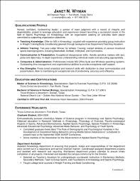 tips in making a good resume sample customer service resume tips in making a good resume 14 resume tips and tricks from an expert man repeller