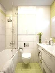 master bathrooms without bathtubs ideas astounding small bathroom ideas without tub with floating drawer vanity using