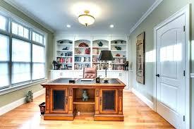 custom built home office furniture. Custom Made Office Furniture Built Home Traditional With T