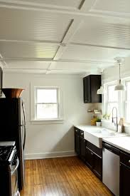apartment design online. Apartment Therapy Beadboard Ceiling Follow Up | Lifestyle \u0026 Design Online